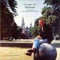 Chet Baker - 1979 - Daybreak (SteepleChase)