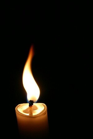 Candle__Original_title_eh__by_Zenith_XO