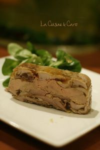 terrine_foie_gras_lapin_safran