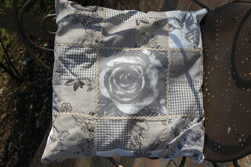 coussin n°6-1