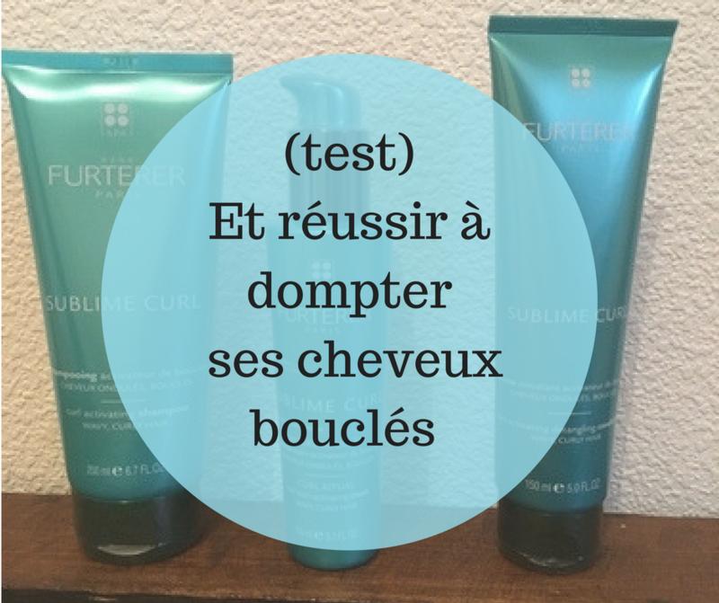 Et_r_ussir___dompter_ses_cheveux_boucl_s
