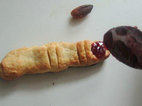 biscuits doigts 013