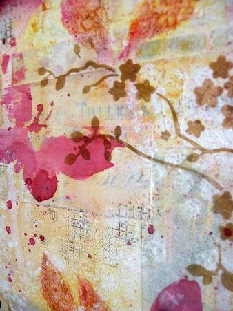 canvas_jardin_de_la_puce_003