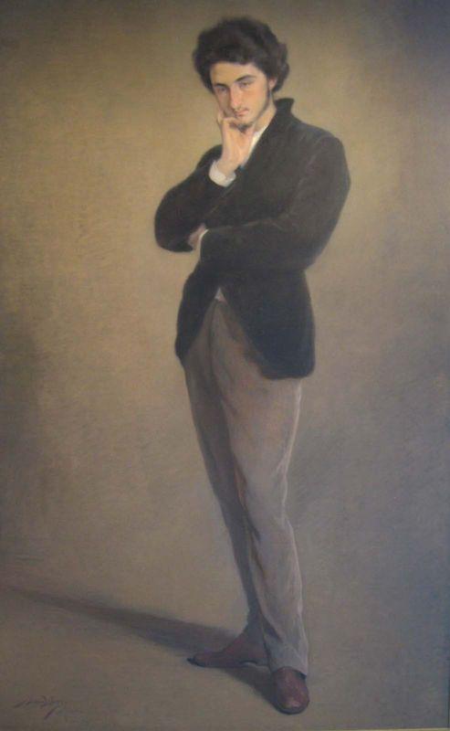 Le_jeune_homme__portraits_de_Valentin_en_pieds___1882_de_Auguste_Baud_Bovy