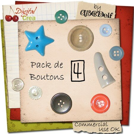 preview_pack_boutons4