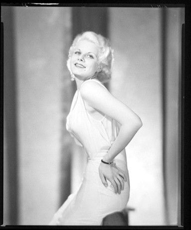 jean-1932-by_nickolas_muray-02