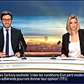 julieguillaume03.2014_12_01_prmiereeditionBFMTV