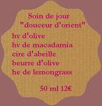 soin_de_jour_douceur_dorient