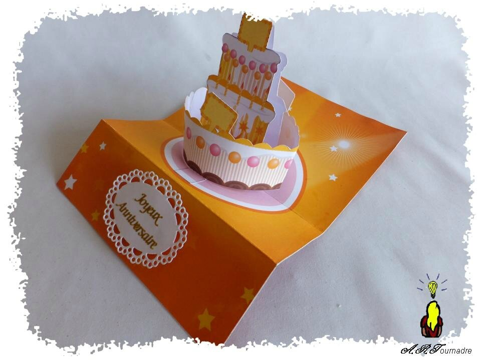 ART 2014 02 gateau pop-up 4