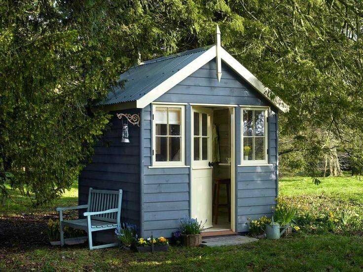 bbfee6274d859df30b8b9e8345aadbfa--backyard-sheds-garden-sheds
