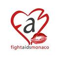 Fight aids : l'or de nos vies