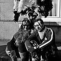 1739 une joyeuse bande carnavalesque a bourbourg