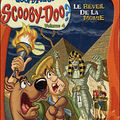 Scooby-Doo - 2x14 Le Bonhomme de Neige Sans Tte