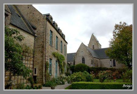 jardins Etienville (6)