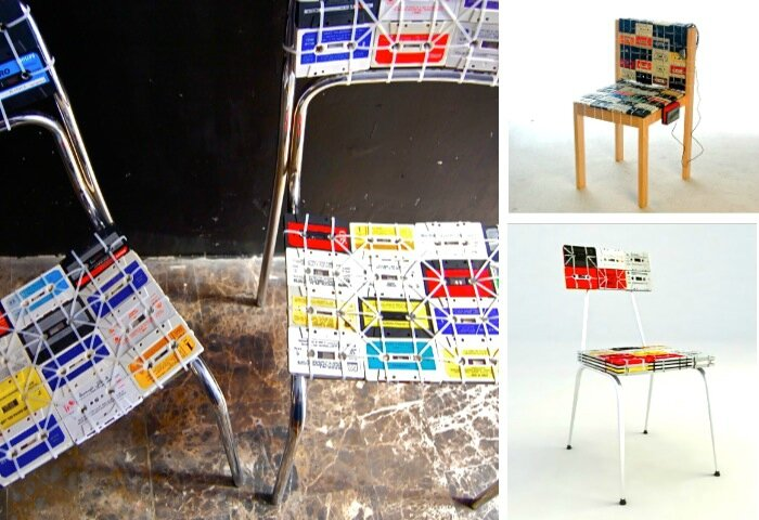 cassette-chairs000000