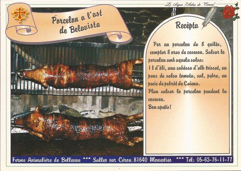 carte postale recette (243)