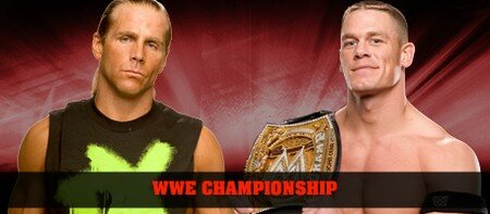 shawn_vs_cena