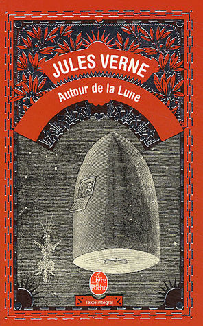 Verne Jules - Oeuvres complètes