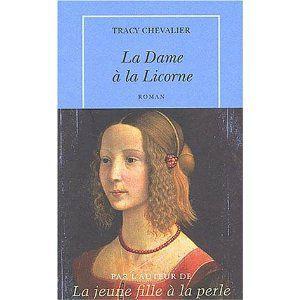 la-dame-a-la-licorne-tracy-chevalier