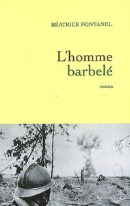 homme_barbele