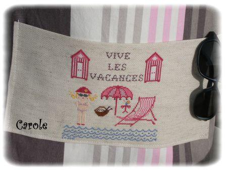 carole_suite