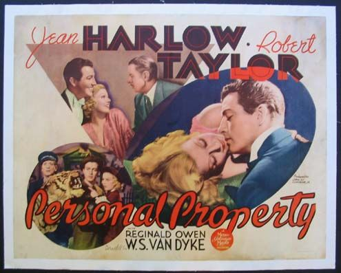 jean-1937-film-Personal_Property-aff-01
