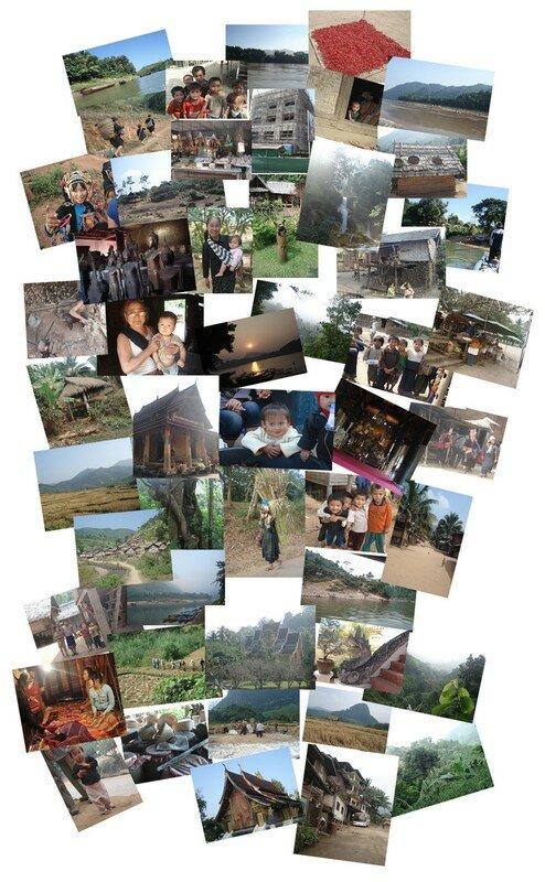 mosa_que_photos_Laos