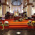 0956 - 20.11.2016 - messe Ste Cécile
