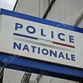 La sécurité publique, enjeu majeur des élections municipales de noisy-le-sec ?