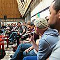 25ans-Ara-LaConditionPublique-2014-24