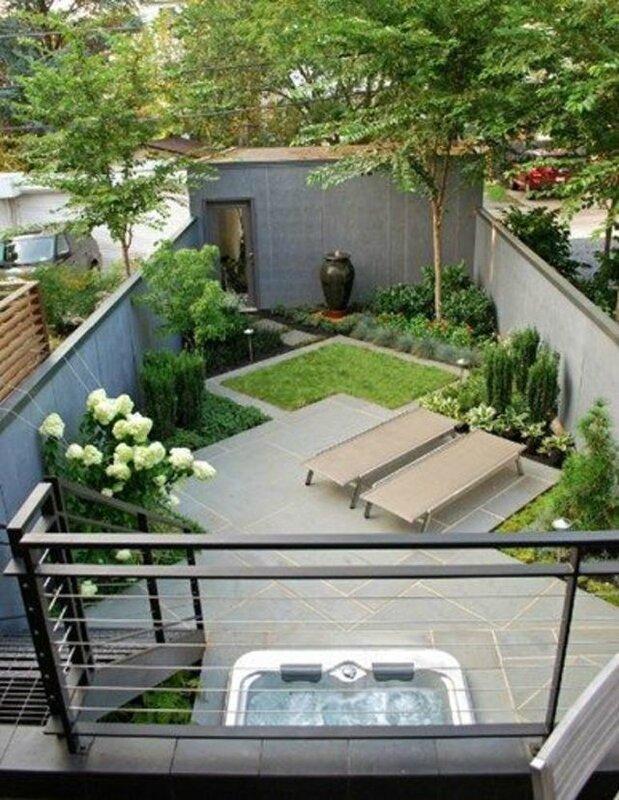 un-jardin-de-ville-geometrique-tout-en-longueur_5216903