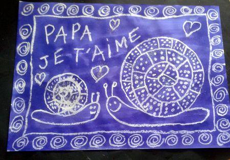 90_fête des pères_tit'escargot et son papa (32)