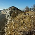 Mont Veyrier (14)