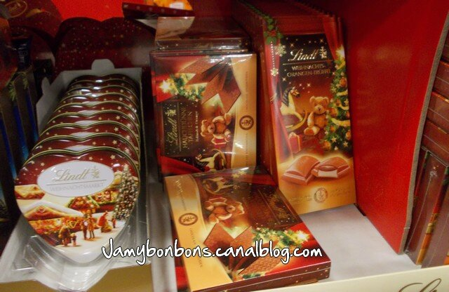 lindt-noel-ourson