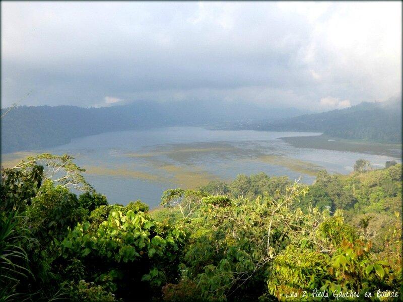 lac tamblingan