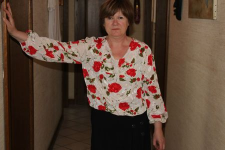 blouse roses 019