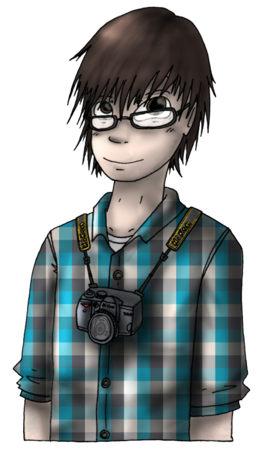 Nidale_version_PNG_by_ZeTrystan