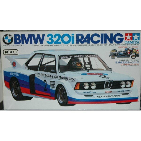tamiya-bmw-320i-racing