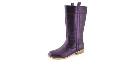 552_____ah09_chaussure_botte_galapagos_violet_MG_8754_3196