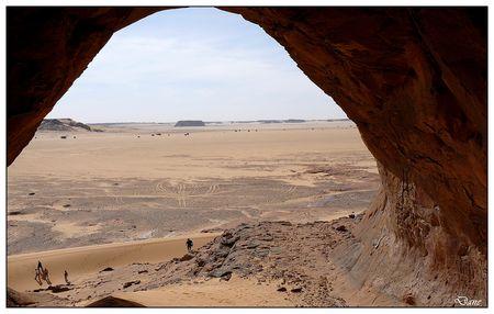 grotte_Akar_Akar