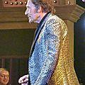 le 06 novembre 2014 Les vieilles Canailles à Bercy (36)