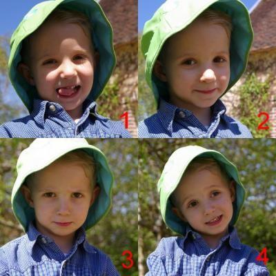 2008 04 4 photos meo