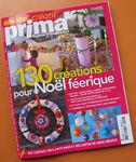 08_10_Prima_noel_2