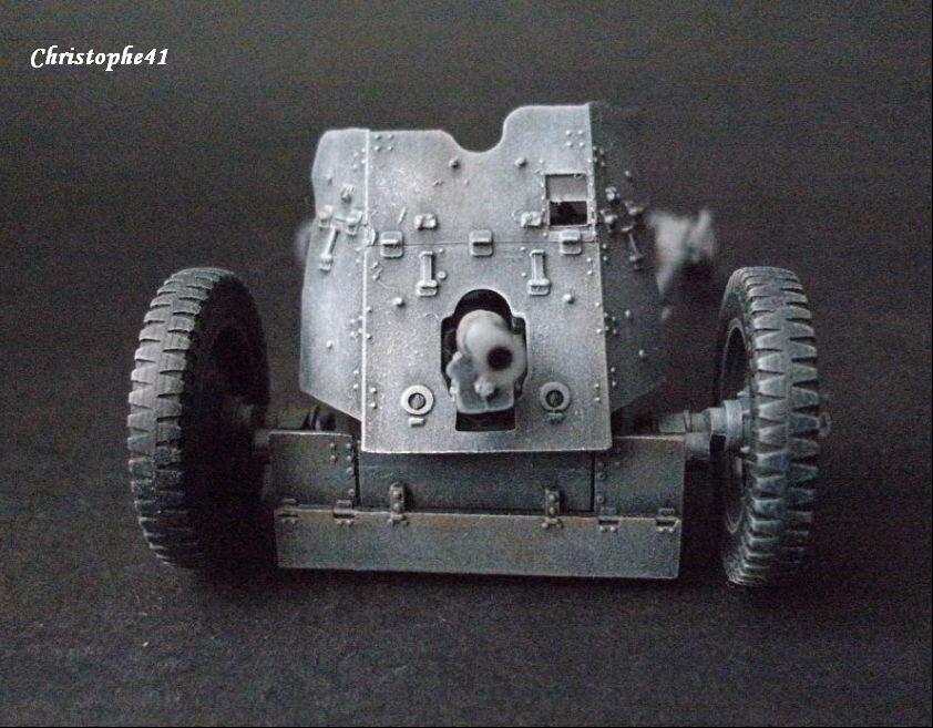 Canon PaK 36 de 3.7 cm PICT0524