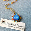 bijoux-mariage-soiree-pendentif-berenice-cristal-blue-sky-opal-strass-turquoise-3