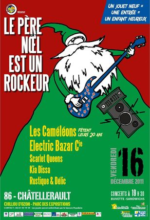 AFFICHE_PERE_NOEL