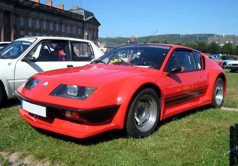 l 39 alpine a310 pack gt 7 me rohan locomotion saverne the g g blog. Black Bedroom Furniture Sets. Home Design Ideas