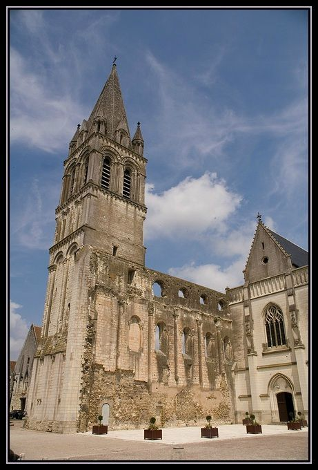 loches-jp06-04