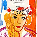 # 85 secrets de polichinelle, alice munro