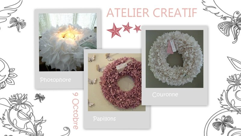 ATELIER octobre fb